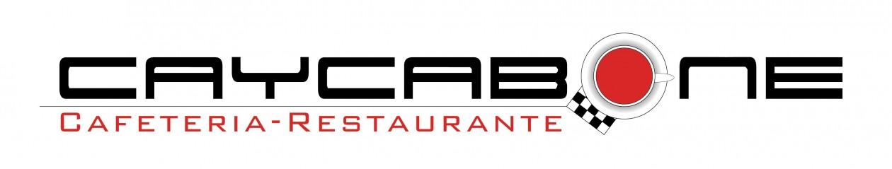 Restaurante Cafeteria Caycabone Valladolid