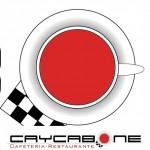 cAYCABONE